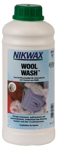 Wool Wash 1 Litre