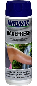 BaseFresh 300ml