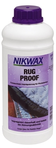 Rug Proof 1 Litre