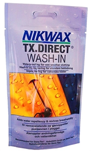 TX.Direct Wash-In 100ml