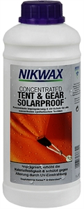 Concentrated Tent & Gear SolarProof 1Ltr (für 70m²)