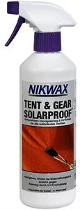 Tent and Gear Solarproof 500ml