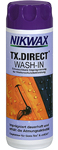 TX.Direct Wash In 300ml