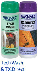 Tech Wash & TX.Direct